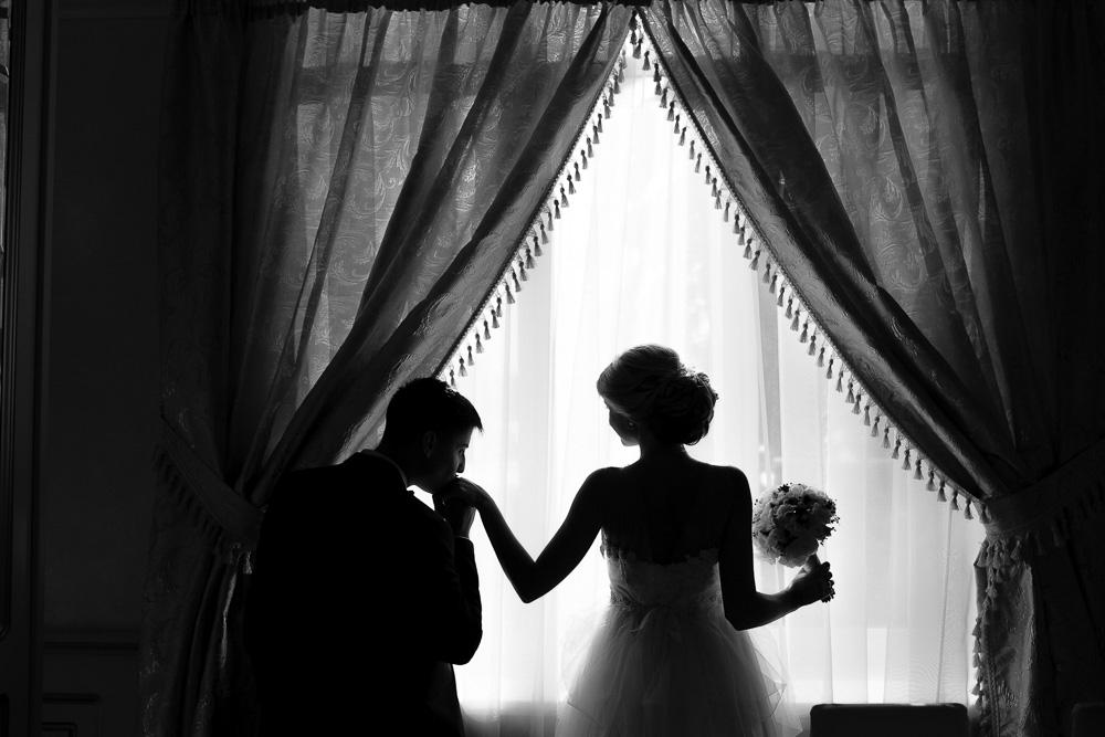 video arona matrimoni