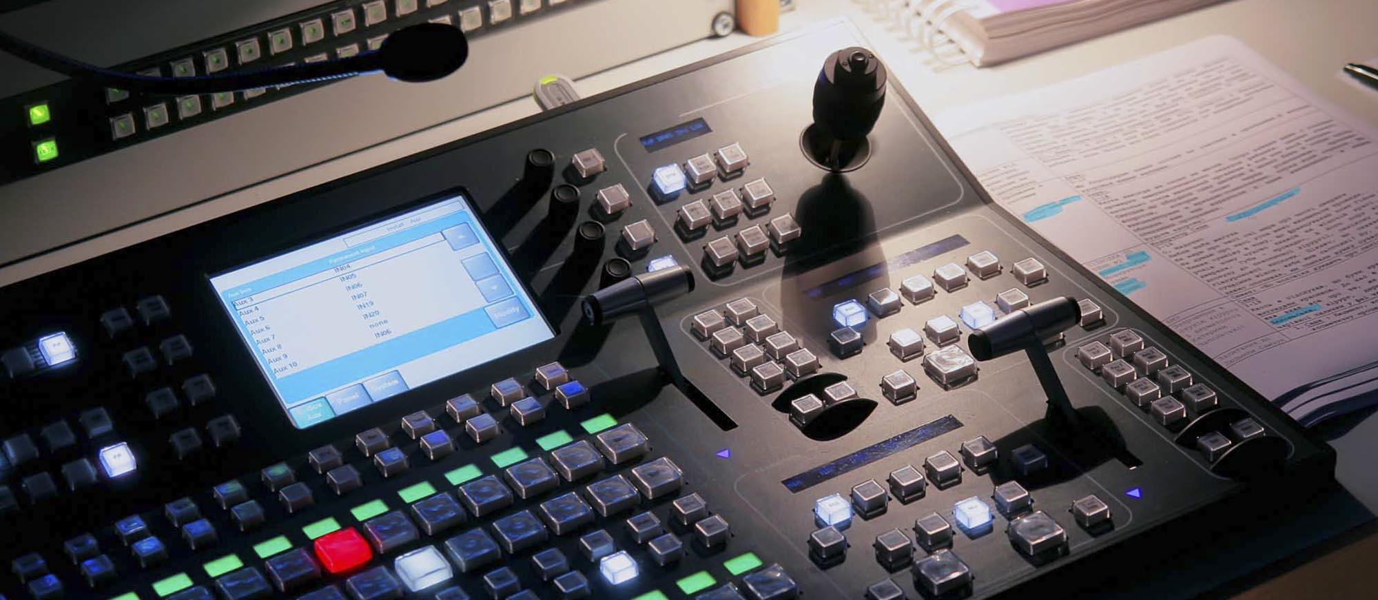 montatore video novara vercelli milano