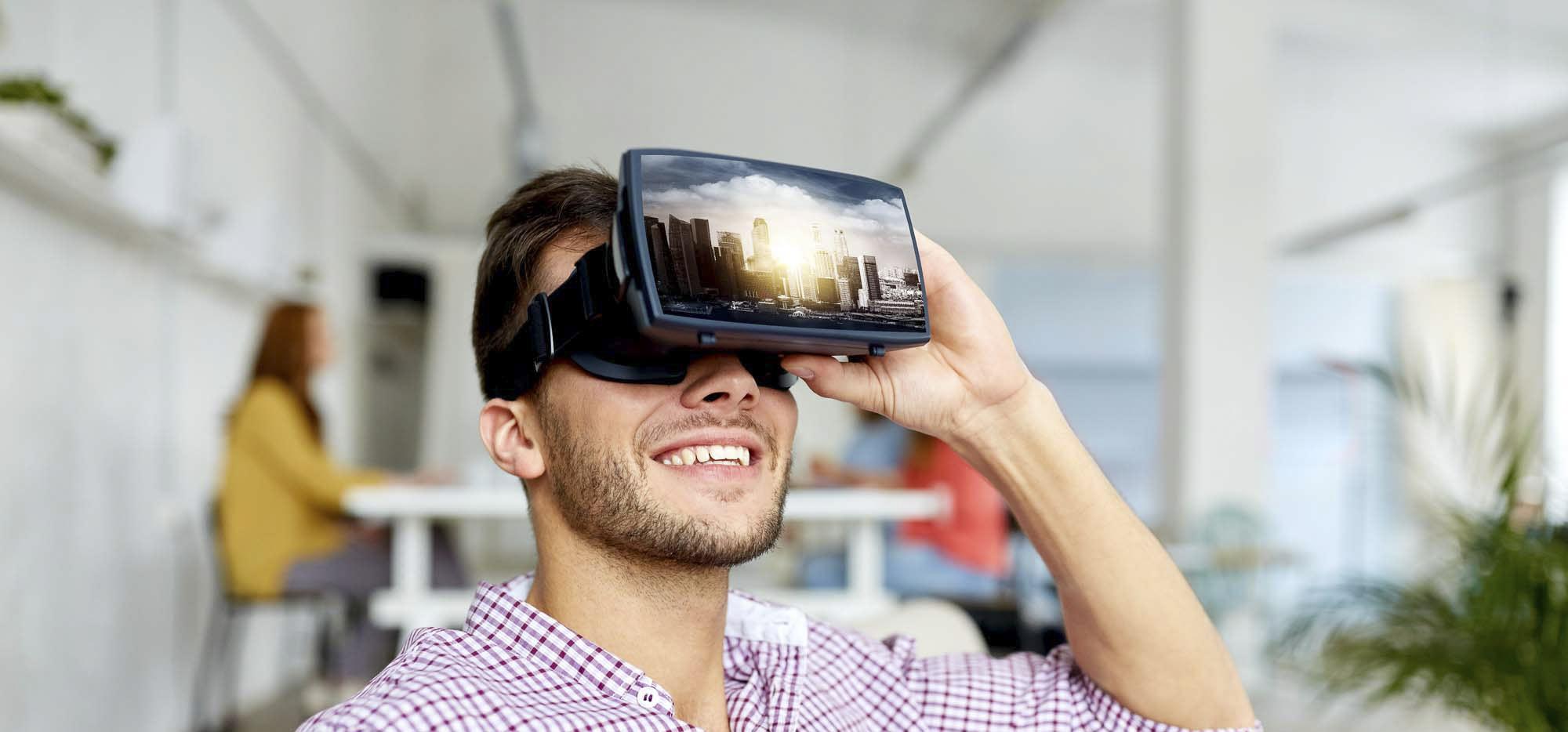 virtualtour-360-fotografo-google-novara-vercelli