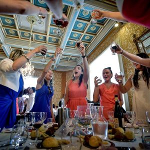 fotografo-matrimonio-borgosesia-varallo-novara