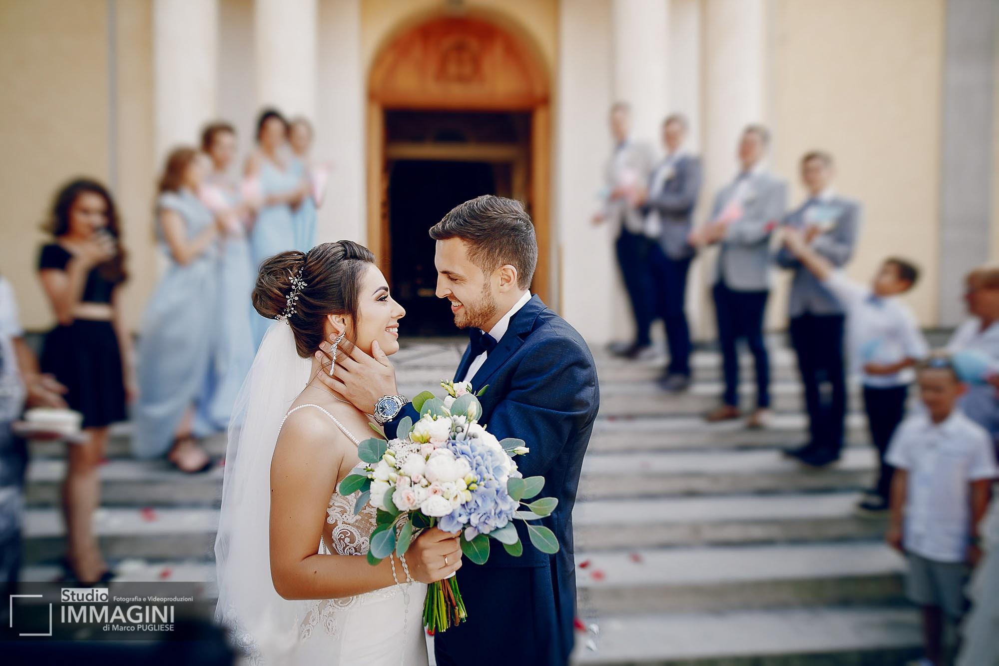 fotografo matrimonio vercellese
