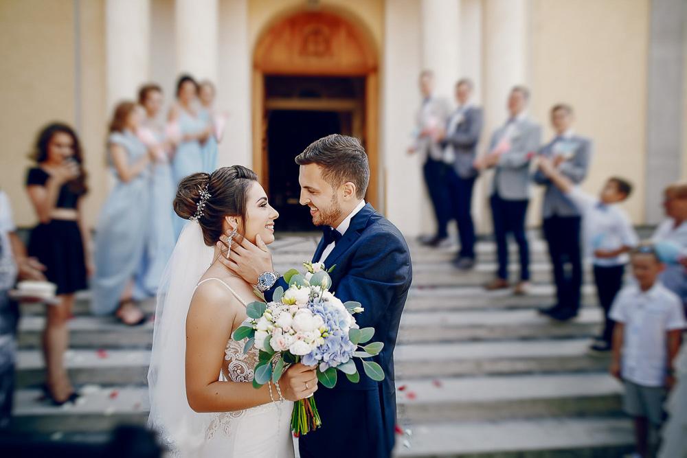 foto arona matrimoni