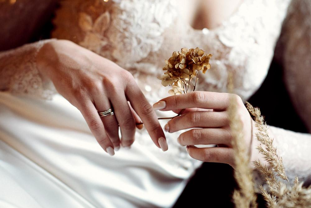fotografo matrimonio arona