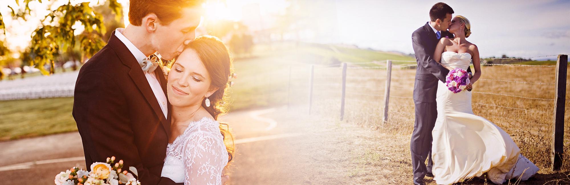 fotografo-matrimonio-vercelli-novara-borgosesia-varallo
