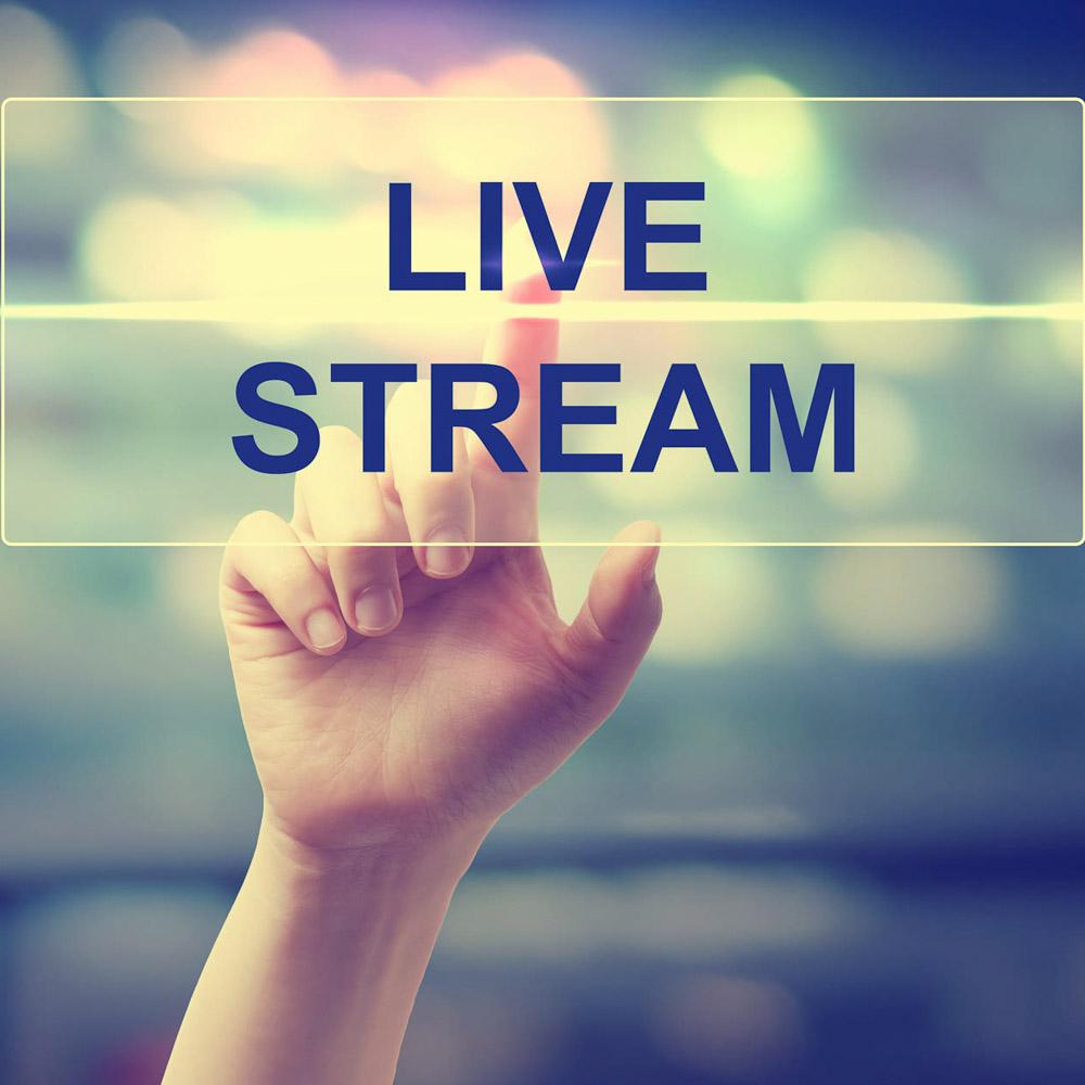 eventi live streaming diretta milano novara vercelli