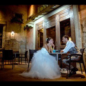 immagini-di-marco-pugliese-vercelli-borgosesia-fotografo-video-matrimonio-borgosesia-vercelli