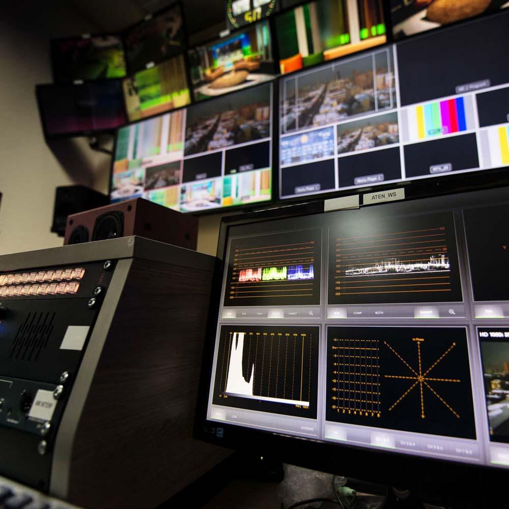 montaggio video montatore milano vercelli novara