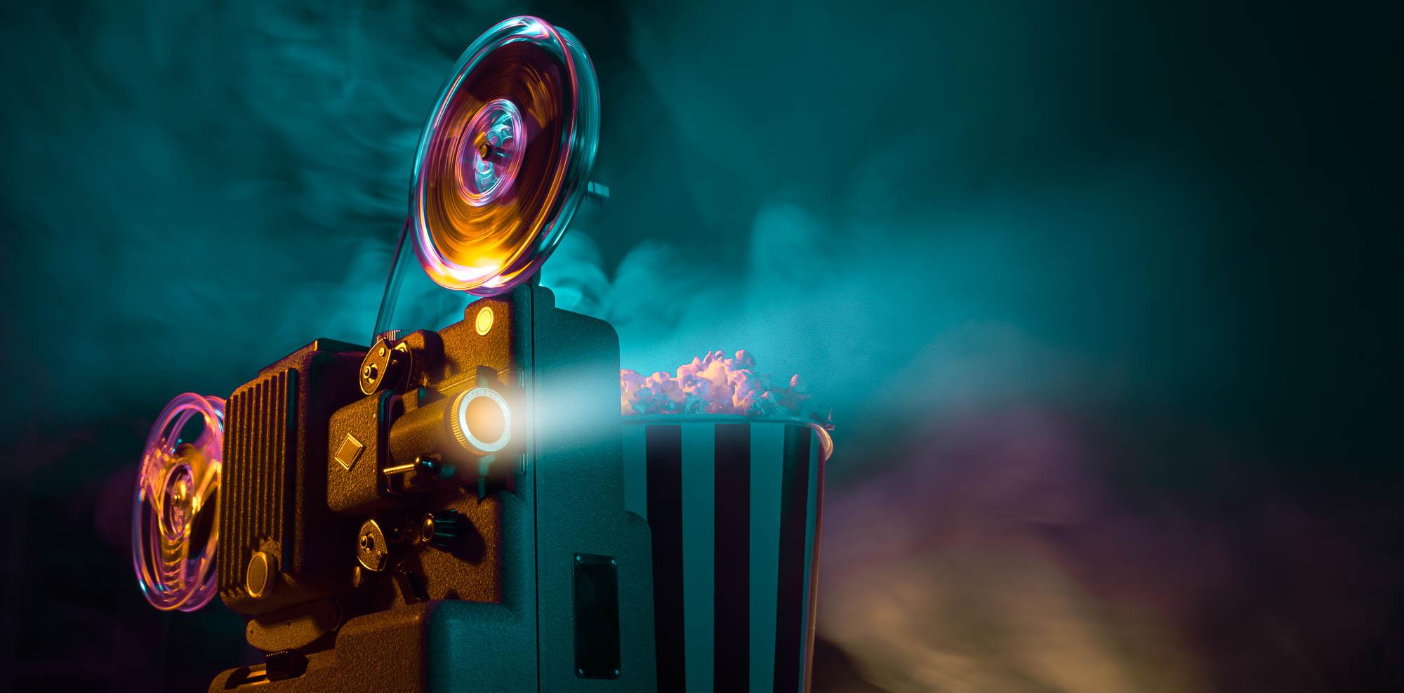 5-videomaker vercelli novara borgosesia varallo