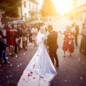 52-fotografo-matrimonio-vercelli-borgosesi-novara