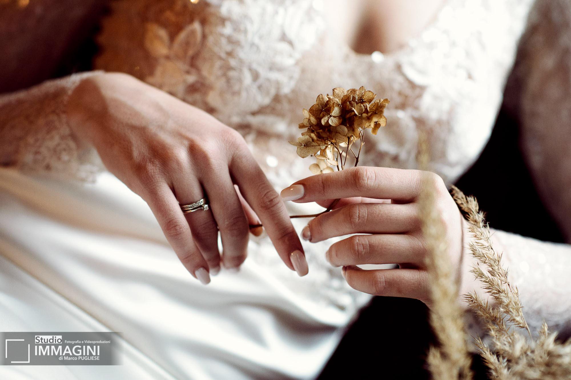 video di nozze Novara