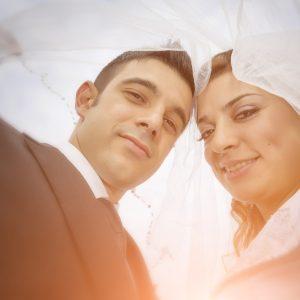 66-fotografo-matrimonio-vercelli-borgosesi-novara