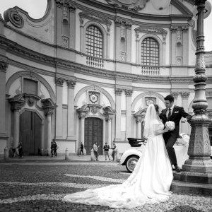 68-fotografo-matrimonio-vercelli-borgosesi-novara