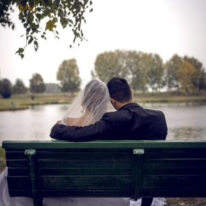 70-fotografo-matrimonio-vercelli-borgosesi-novara