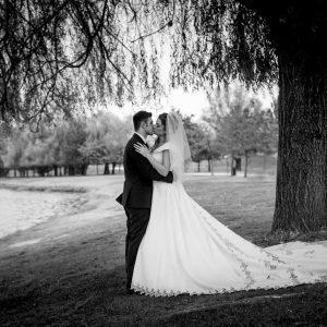 71-fotografo-matrimonio-vercelli-borgosesi-novara