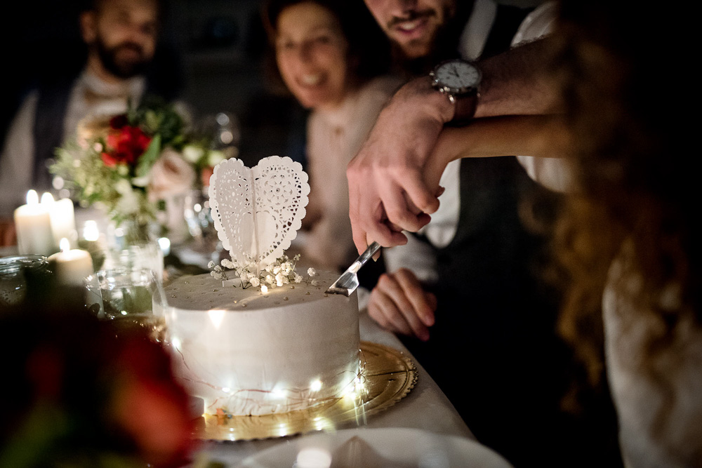 arona matrimoni