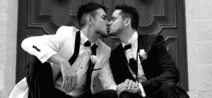fotografo-matrimonio-gay-Vercelli-unione-civile