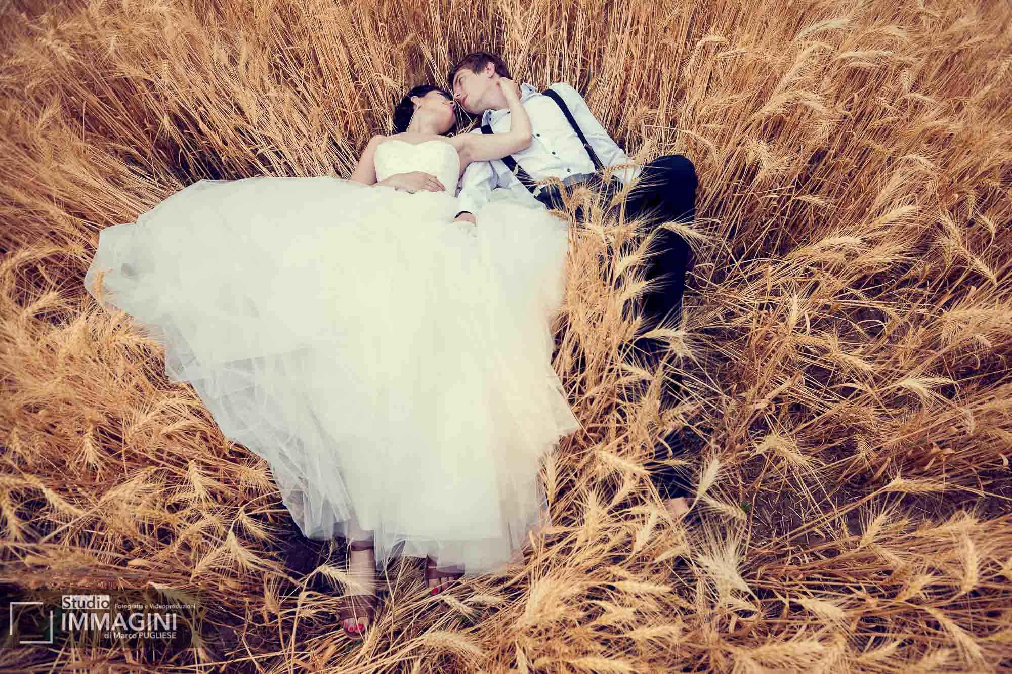 Omegna Wedding Drone Riprese Video aeree