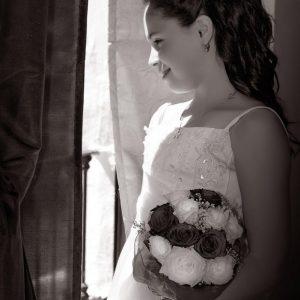 foto comunione immagini di marco pugliese fotografo videomaker borgosesia vercelli