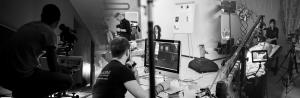 fotografo videomaker immagini studio