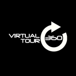 fotografia-virtual-tour-360