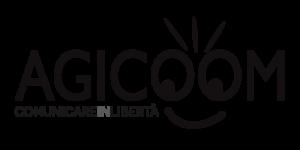 agicoom-borgosesia-agicoomweb