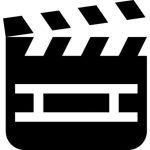 video matrimoni creativi