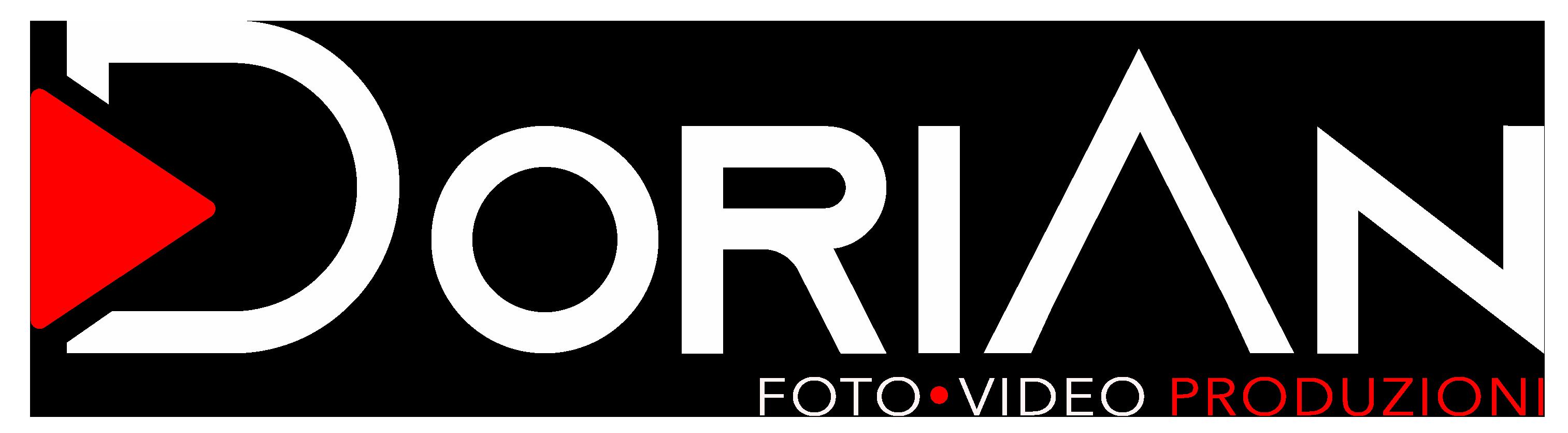 dorianphotography funerale diretta live streaming video novara