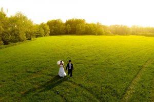 foto-video-drone-matrimonio