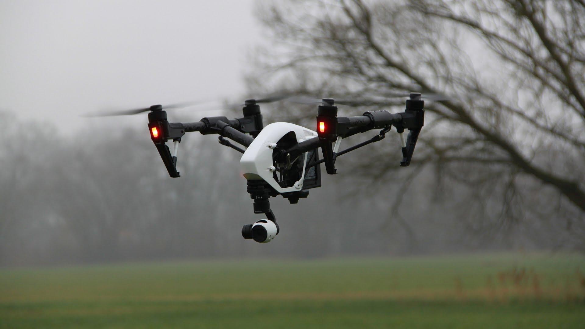 foto-video-drone-vercelli