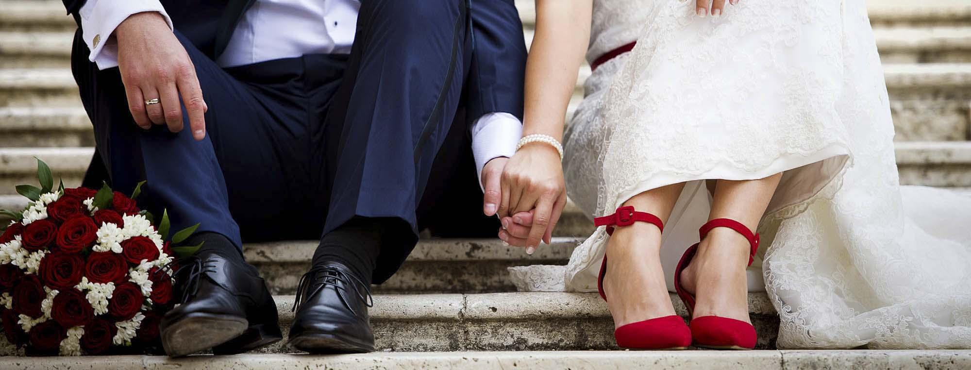 fotografo-matrimonio-video-matrimonio Novara