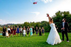 fotografo-video-matrimonio-borgosesia-vercelli_wedding-valsesia_1