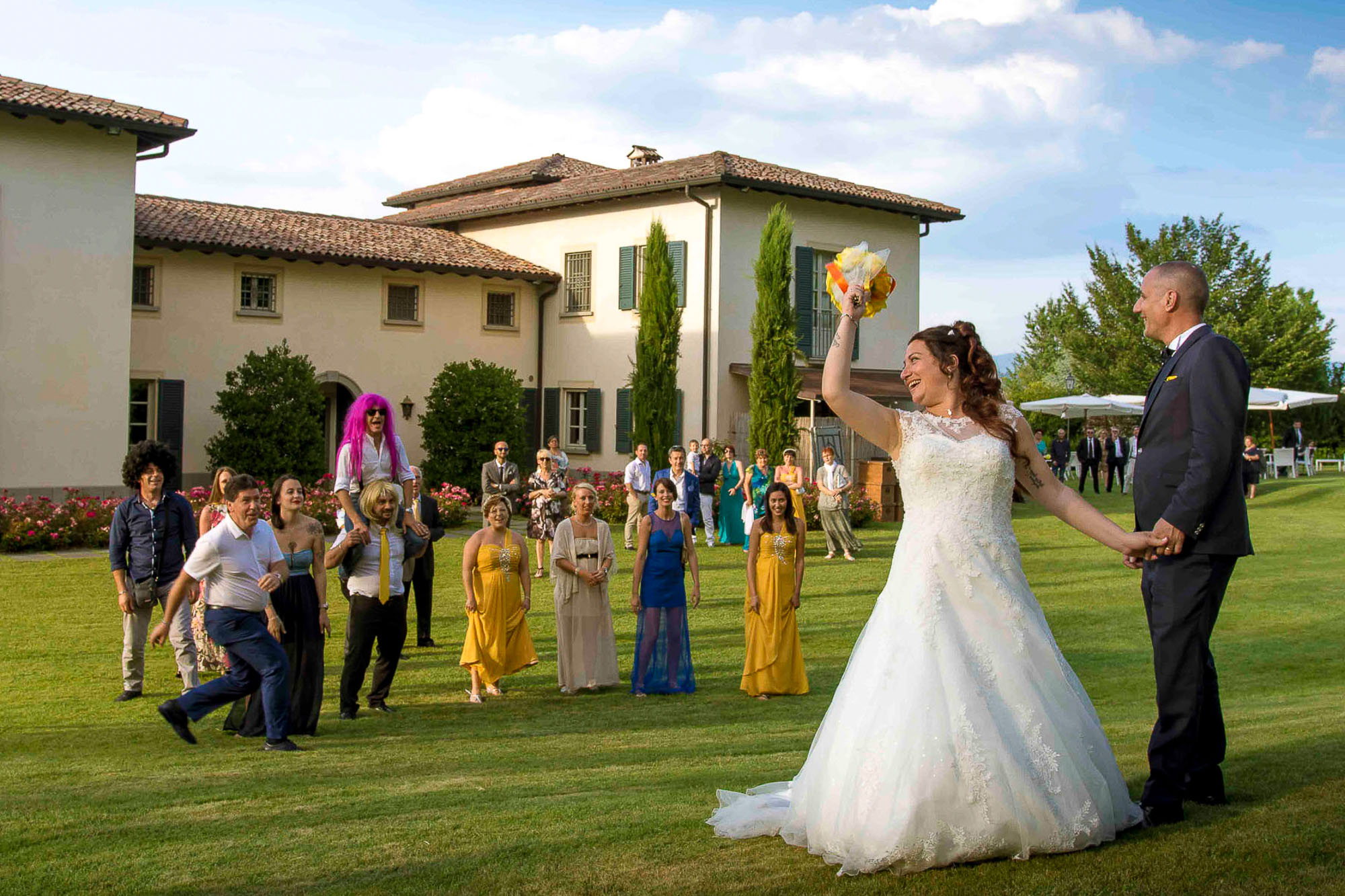 fotografo-video-matrimonio-borgosesia-vercelli_wedding-valsesia_1
