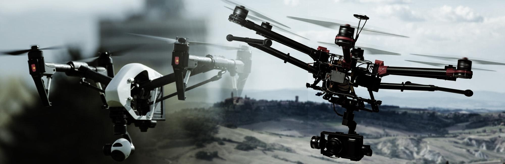 fotogrammetria drone rilievi fotogrammetrici aerofotogrammetria vercelli