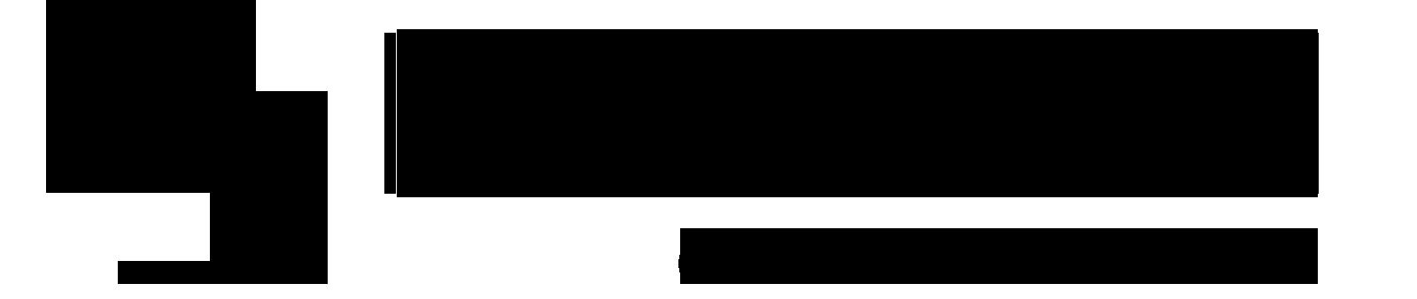 immagini di marco pugliese fotografo videomaker borgosesia vercelli