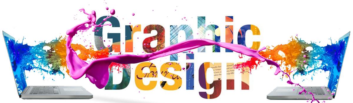 progettazione grafica varallo borgosesia