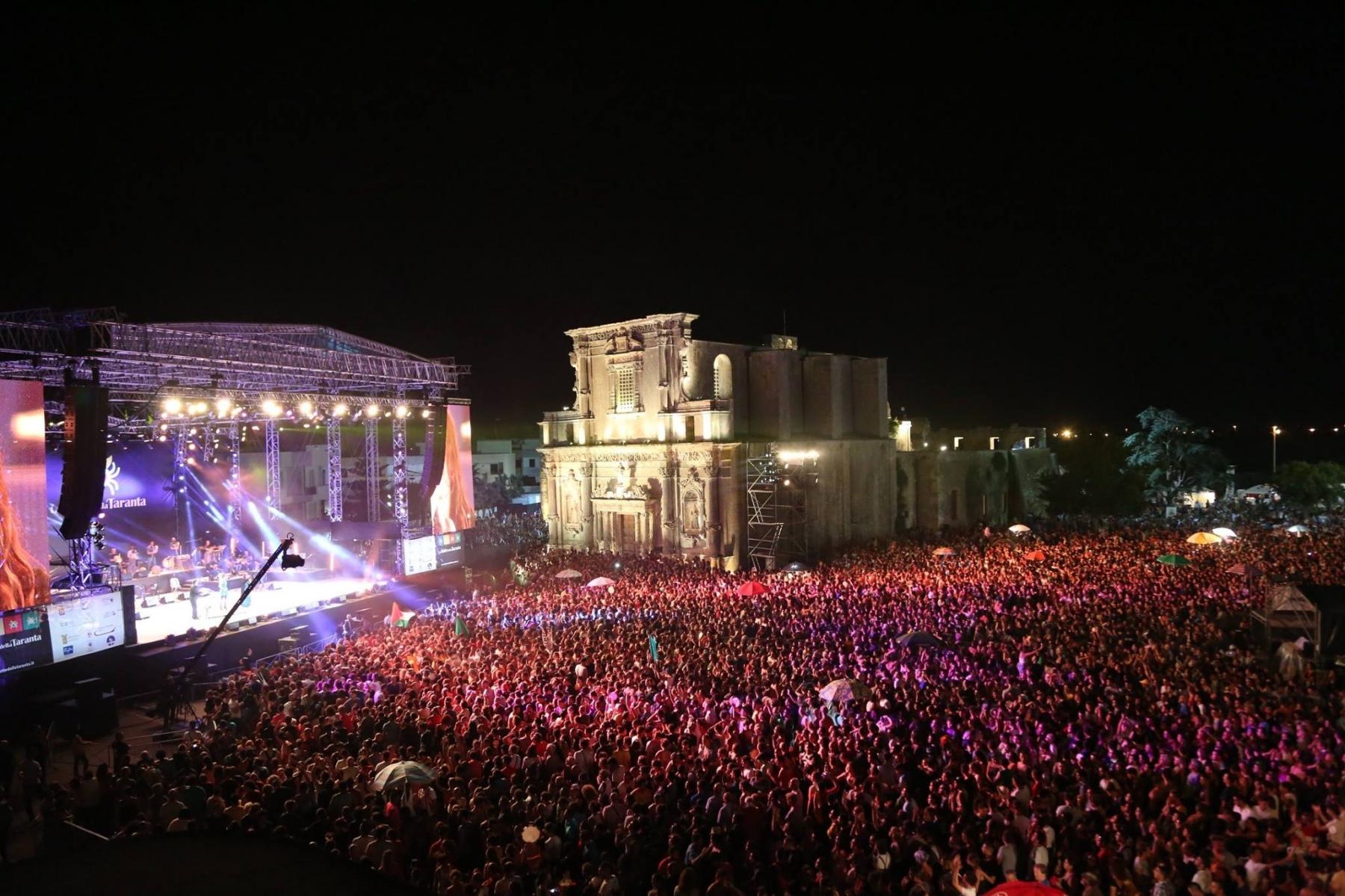 riprese-eventi-concerti