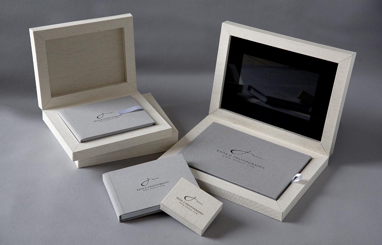 stampa-fotolibro-matrimonio-vercelli-marcopugliese