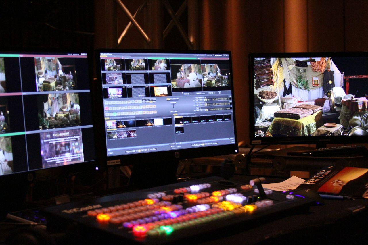 video istituzionali vercelli valsesia piemonte 4