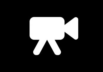 VIDEOMAKER PRODUZIONI VIDEO