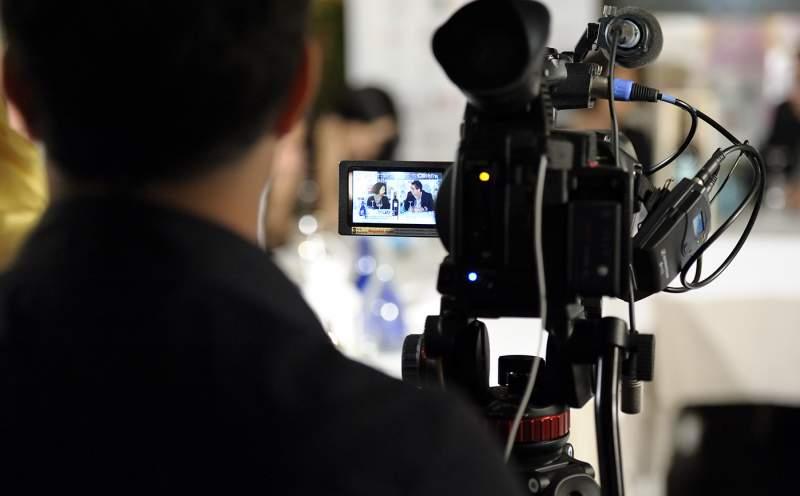 videomaker-video-eventi