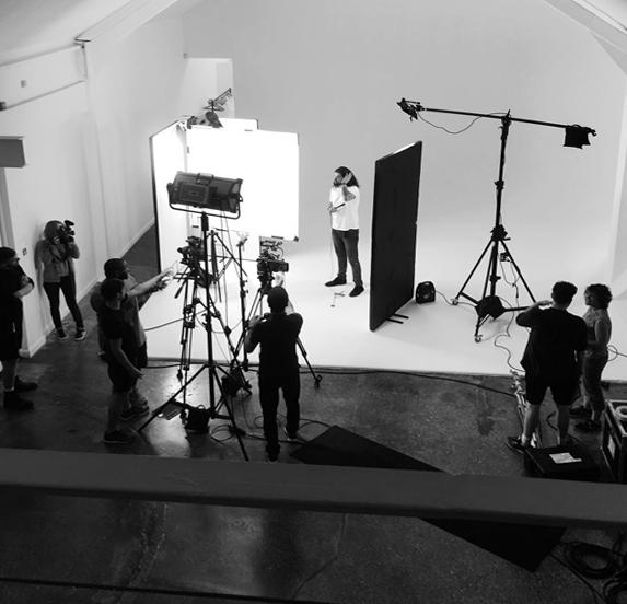 IMMAGINI | Fotografia e videoproduzioni – Borgosesia (VC)