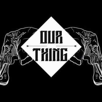 La nuova era -  OUR THING -  LOWPARA PROD - videoclip
