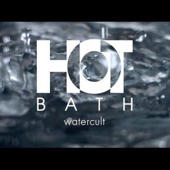 HOT BATH Watercult - Spot