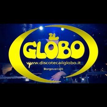 AFTERMOVIE- Stagione Invernale 2017/2018 MAXI Discoteca IL GLOBO