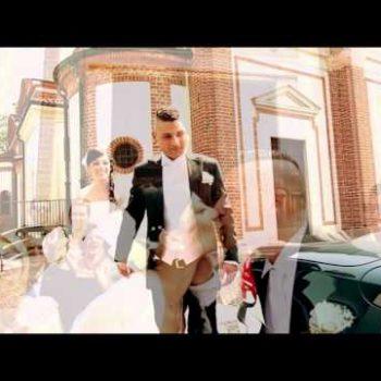 Matrimonio luca & Valentina 2013 Quando le persone sono speciali lo è anche il loro cammino insieme.