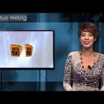 Vercelli News - Il Tuo WebTg