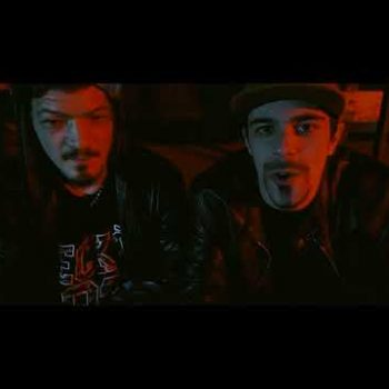 #HATERZ // A Tempo Debito feat DjVile (Official Video)