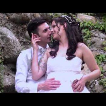Jessica & Lorenzo Sposi - Vercelli