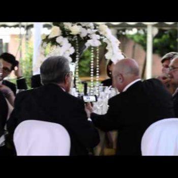 Matrimonio sposi cerimonia WEDDING 2013