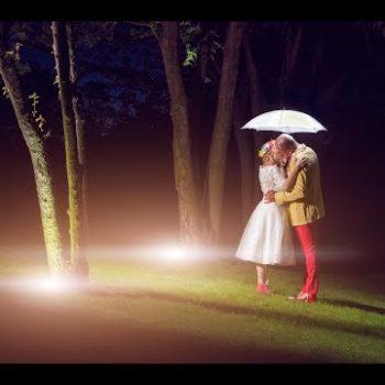 Il Giorno più bello di Barbara & Stefano Sposi - video Matrimonio
